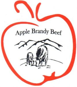Apple Brandy logo