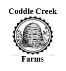 coddle creek