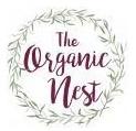 organicnest